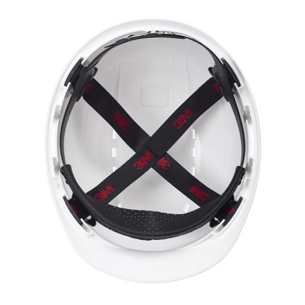 Casco tipo Jockey 3M