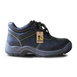 SPRO-BULLDOZER es un Calzado de seguridad normado de punta de acero . Solicítalo llamando o enviado un WhatsApp ✆ 981510930/ 939028957 ✉ contacto@dasegur.com