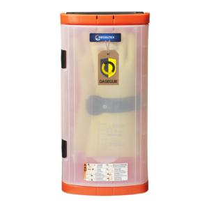 Caja de Transporte de Guantes Dielectrico y Accesorios - DASEGUR